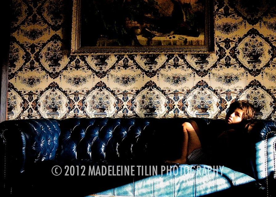 20090101-isaac-madonna-inn-Edit